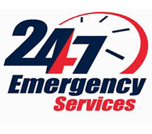 24/7 Locksmith Services in Oakland Park, FL