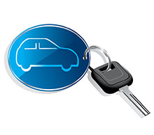Car Locksmith Services in Oakland Park, FL