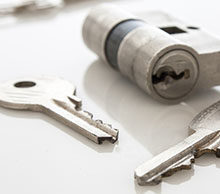 Commercial Locksmith Services in Oakland Park, FL