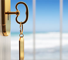 Residential Locksmith Services in Oakland Park, FL
